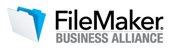 Member - FileMaker Business Alliance